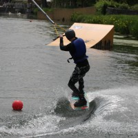 25-05-2015_BY_Memmingen_Wakeboard_LGS_Spass_Poeppel_new-facts-eu0328
