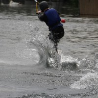 25-05-2015_BY_Memmingen_Wakeboard_LGS_Spass_Poeppel_new-facts-eu0336