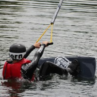 25-05-2015_BY_Memmingen_Wakeboard_LGS_Spass_Poeppel_new-facts-eu0343