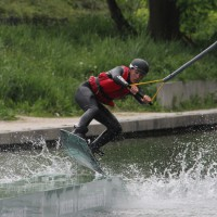 25-05-2015_BY_Memmingen_Wakeboard_LGS_Spass_Poeppel_new-facts-eu0372