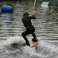25-05-2015_BY_Memmingen_Wakeboard_LGS_Spass_Poeppel_new-facts-eu0381