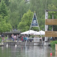 25-05-2015_BY_Memmingen_Wakeboard_LGS_Spass_Poeppel_new-facts-eu0386