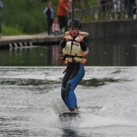 25-05-2015_BY_Memmingen_Wakeboard_LGS_Spass_Poeppel_new-facts-eu0399