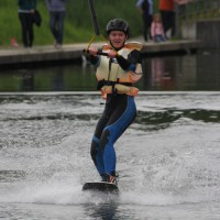 25-05-2015_BY_Memmingen_Wakeboard_LGS_Spass_Poeppel_new-facts-eu0401