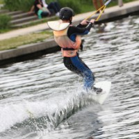 25-05-2015_BY_Memmingen_Wakeboard_LGS_Spass_Poeppel_new-facts-eu0418