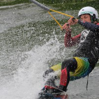 25-05-2015_BY_Memmingen_Wakeboard_LGS_Spass_Poeppel_new-facts-eu0509