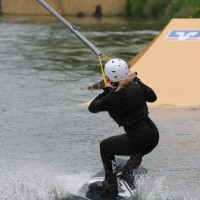 25-05-2015_BY_Memmingen_Wakeboard_LGS_Spass_Poeppel_new-facts-eu0555