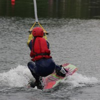25-05-2015_BY_Memmingen_Wakeboard_LGS_Spass_Poeppel_new-facts-eu0570