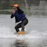 25-05-2015_BY_Memmingen_Wakeboard_LGS_Spass_Poeppel_new-facts-eu0651