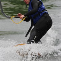 25-05-2015_BY_Memmingen_Wakeboard_LGS_Spass_Poeppel_new-facts-eu0664