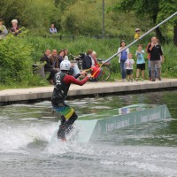 25-05-2015_BY_Memmingen_Wakeboard_LGS_Spass_Poeppel_new-facts-eu0701