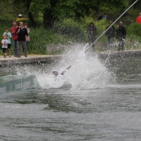 25-05-2015_BY_Memmingen_Wakeboard_LGS_Spass_Poeppel_new-facts-eu0707