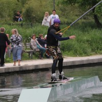 25-05-2015_BY_Memmingen_Wakeboard_LGS_Spass_Poeppel_new-facts-eu0720
