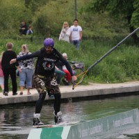 25-05-2015_BY_Memmingen_Wakeboard_LGS_Spass_Poeppel_new-facts-eu0723