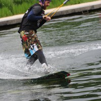 25-05-2015_BY_Memmingen_Wakeboard_LGS_Spass_Poeppel_new-facts-eu0735