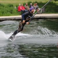 25-05-2015_BY_Memmingen_Wakeboard_LGS_Spass_Poeppel_new-facts-eu0752