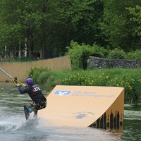 25-05-2015_BY_Memmingen_Wakeboard_LGS_Spass_Poeppel_new-facts-eu0758