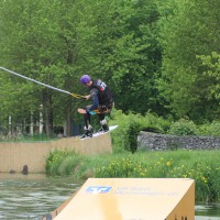 25-05-2015_BY_Memmingen_Wakeboard_LGS_Spass_Poeppel_new-facts-eu0760