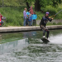 25-05-2015_BY_Memmingen_Wakeboard_LGS_Spass_Poeppel_new-facts-eu0767