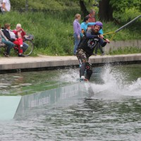 25-05-2015_BY_Memmingen_Wakeboard_LGS_Spass_Poeppel_new-facts-eu0769