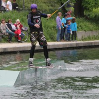 25-05-2015_BY_Memmingen_Wakeboard_LGS_Spass_Poeppel_new-facts-eu0775