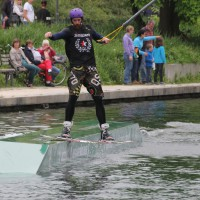 25-05-2015_BY_Memmingen_Wakeboard_LGS_Spass_Poeppel_new-facts-eu0776