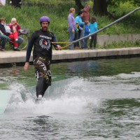 25-05-2015_BY_Memmingen_Wakeboard_LGS_Spass_Poeppel_new-facts-eu0778