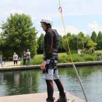 25-05-2015_BY_Memmingen_Wakeboard_LGS_Spass_Poeppel_new-facts-eu0833