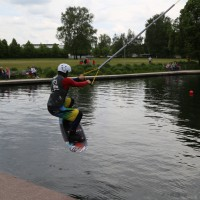 25-05-2015_BY_Memmingen_Wakeboard_LGS_Spass_Poeppel_new-facts-eu0877