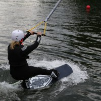 25-05-2015_BY_Memmingen_Wakeboard_LGS_Spass_Poeppel_new-facts-eu0883