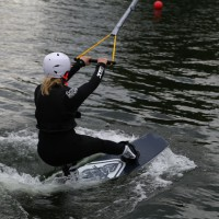25-05-2015_BY_Memmingen_Wakeboard_LGS_Spass_Poeppel_new-facts-eu0884