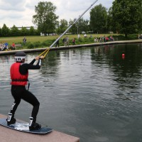 25-05-2015_BY_Memmingen_Wakeboard_LGS_Spass_Poeppel_new-facts-eu0894