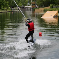 25-05-2015_BY_Memmingen_Wakeboard_LGS_Spass_Poeppel_new-facts-eu0901