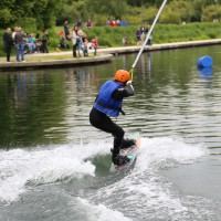 25-05-2015_BY_Memmingen_Wakeboard_LGS_Spass_Poeppel_new-facts-eu0915