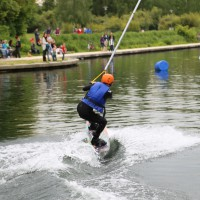 25-05-2015_BY_Memmingen_Wakeboard_LGS_Spass_Poeppel_new-facts-eu0916