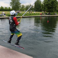 25-05-2015_BY_Memmingen_Wakeboard_LGS_Spass_Poeppel_new-facts-eu0922