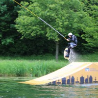 25-05-2015_BY_Memmingen_Wakeboard_LGS_Spass_Poeppel_new-facts-eu0943