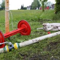 27.05.2015-Marktoberdorf-Burk-Feuer-Pferdestall-Reiterhof-Feuerwehr-alle Tiere gerettet-Bringezu-Ostallgäu (25)