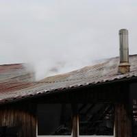 27.05.2015-Marktoberdorf-Burk-Feuer-Pferdestall-Reiterhof-Feuerwehr-alle Tiere gerettet-Bringezu-Ostallgäu (5)