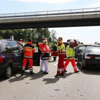 29-05-15_A96-Erkheim-Holguenz_Unfall_Feuerwehr_Poeppel_new-facts-eu0007