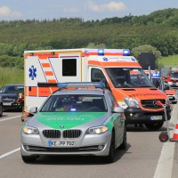 29-05-15_A96-Erkheim-Holguenz_Unfall_Feuerwehr_Poeppel_new-facts-eu0013