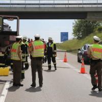 29-05-15_A96-Erkheim-Holguenz_Unfall_Feuerwehr_Poeppel_new-facts-eu0015