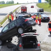 29-05-15_A96-Erkheim-Holguenz_Unfall_Feuerwehr_Poeppel_new-facts-eu0019