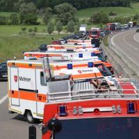 29-05-15_A96-Erkheim-Holguenz_Unfall_Feuerwehr_Poeppel_new-facts-eu0023