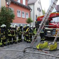 02.06.2015-Kaufbeuren-Brand-Altstadt-Wohnhaus-unbewohnbar-Großeinsatz-Feuerwehr-Rettungsdienst-mehrere Verletzte-New-facts (20)