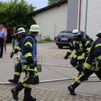 14-06-15_BW_Biberach_Erolzheim_Kreisfeuerwehrtag_150-jahre-Feuerwehr-Erolzheim_Poeppel_new-facts-eu0011