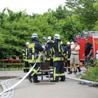14-06-15_BW_Biberach_Erolzheim_Kreisfeuerwehrtag_150-jahre-Feuerwehr-Erolzheim_Poeppel_new-facts-eu0018