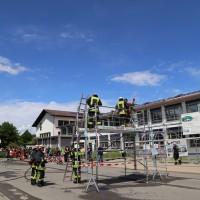 14-06-15_BW_Biberach_Erolzheim_Kreisfeuerwehrtag_150-jahre-Feuerwehr-Erolzheim_Poeppel_new-facts-eu0020