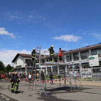 14-06-15_BW_Biberach_Erolzheim_Kreisfeuerwehrtag_150-jahre-Feuerwehr-Erolzheim_Poeppel_new-facts-eu0023