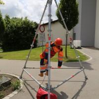 14-06-15_BW_Biberach_Erolzheim_Kreisfeuerwehrtag_150-jahre-Feuerwehr-Erolzheim_Poeppel_new-facts-eu0029